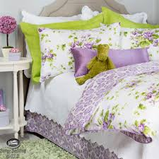 girls purple bedding boys bedroom extraordinary accessories for bedroom design