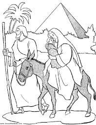 8 bible jesus egypt images bible egypt
