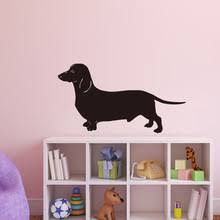 compare prices on dachshund window decal online shopping buy low