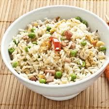 cuisine riz cuisine vapeur salade de riz d apulie magicmaman com