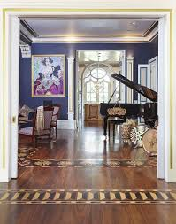 beautiful home interiors pictures 781 best color color color images on