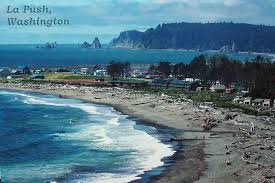 Tsunami Geology and the Quileute Nation