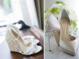 wedding shoes surabaya fabulous shoes for fabulous weddingku