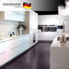 german kitchen furniture modern german kitchen designs 20 kitchen designs inspired by
