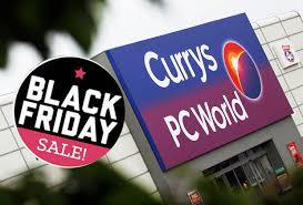 apple deals black friday black friday 2016 currys big deals on tvs laptops and apple