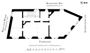 Kaufangebot Haus Haus Fürsteneck