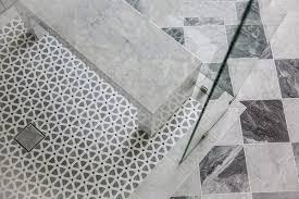 bathroom floor tiles designs top 50 best shower floor tile ideas bathroom flooring designs