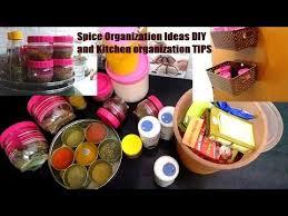 kitchen spice organization ideas spice organization ideas and diy spice organizer kitchen