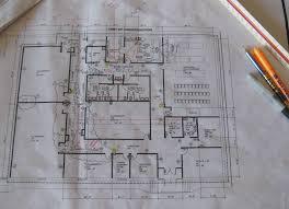 ws street floorplan wake forest magazine