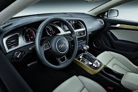 audi a5 2016 redesign 2016 audi a5 redesign and specs 2016 release date 2017