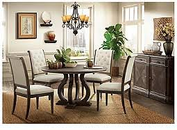 raymour and flanigan dining room sets 5 pc dining sets
