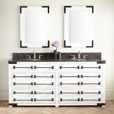 Pine Bathroom Vanity Cabinets Bathroom Vanities Awesome Bonner Double Vanity Cabinet