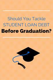 les 25 meilleures idées de la catégorie student loan application
