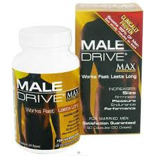 male drive max review top male enhancement product