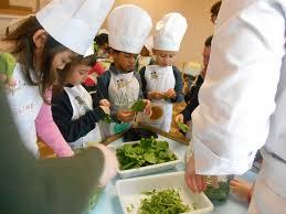 cuisiner comme un chef poitiers élégant cuisiner comme un chef cheerleaderinchief serapportantà