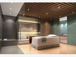 the home decor companies home decor fresh direct sales home decor companies home design