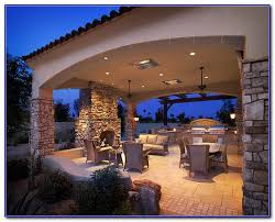 Covered Patio Decorating Ideas by Covered Patio Decorating Ideas Patios Home Design Ideas