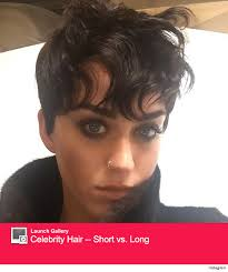 kris jenner hair 2015 april fool s katy perry debuts her new kris jenner haircut