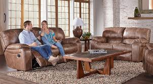Burgundy Living Room Set by Manual U0026 Power Reclining Living Room Sets With Sofas