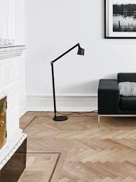 Laminate Flooring Reading Floor Reading Lamp Vipp Com