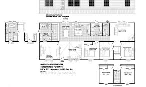colonel homes southern colonel homes comb manufactured home dealer