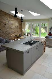 kitchen island unit kitchen island pine kitchen island unit kitchen island with