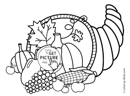 coloring pages of turkeys thanksgiving day coloring pages printable free printable