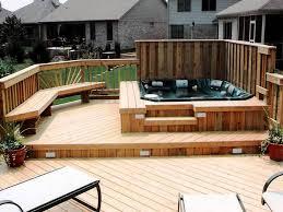 furniture contemporary outdoor corner bench design also outdoor