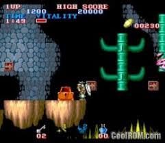 tiger arcade emulator apk black tiger rom for mame coolrom