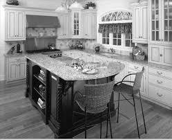 u house contemporary modern kitchen ideas cream gloss white u