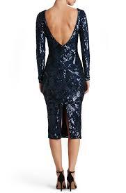how to dress for thanksgiving dinner women u0027s u0026 teens u0027 little white dresses nordstrom