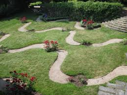 landscape design tool that very usefuly u2014 home landscapings