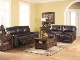 Power Reclining Sofa And Loveseat by Ashworth Genuine Leather Power Recliner Sofa Couch Loveseat Set