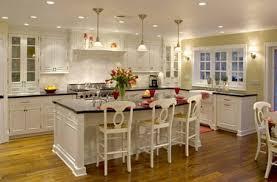 traditional white kitchen design 3d rendering nick annette denham kitchen bath designer gilbert az united states