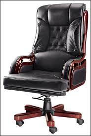 Office Chairs For Bad Backs Design Ideas Best Office Chairs For Bad Backs Interior Design