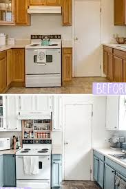 what of paint to use on veneer cabinets how to paint your kitchen cabinets in 2021 diy kitchen