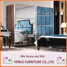 French Country Bedroom Furniture French Bedroom Furniture French Bedroom Furniture Suppliers And