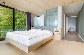 design hotel meran hotel south tyrol miramonti the boutique hotel south tyrol