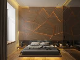 bedroom decorating ideas pictures 1001 ideas for creative and beautiful bedroom wall decor