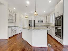 Design House Kitchen Savage Md Willow Creek New Homes In Severn Md 21144 Calatlantic Homes