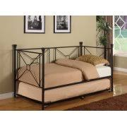 High Twin Bed Frame Twin Metal Bed Frames