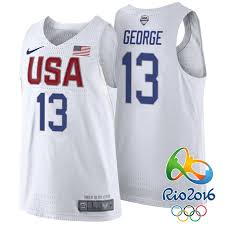 paul george jerseys store support authentic quality and