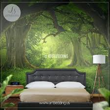 articles with stick on wall murals tag stick on wall mural vinyl wall decals sports stick on wall murals for nursery stick on wall murals uk magical