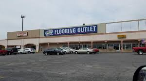 Mill Creek Carpet Mill Creek Carpet Outlet Tulsa Ok