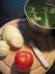 comment cuisiner les feuilles de blettes lasagnes de feuilles de blettes à la florentine le des surprises