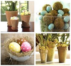 easter church decorations easter decor decoration ideas easter decorations