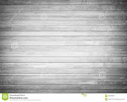 Wooden Table Texture Vector Light Gray Wooden Texture With Horizontal Planks Stock Vector