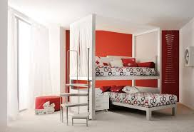 10 space saving bedroom furniture ideas by tumidei spa