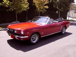 used ford mustang v8 for sale 1965 ford mustang v8 in 13000 cheap cars for
