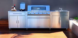 lifestyle bbqs u2013 stainless steel bbqs outdoor kitchens built